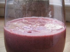 Thumbnail image for Sublime Smoothie