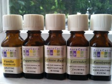 Thumbnail image for Adorn Yourself with Essential Oils