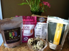 Thumbnail image for Foods to Enhance Your Athletic Performance, Increase Energy, and Boost Immunity!