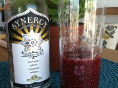 Thumbnail image for Got Kombucha?