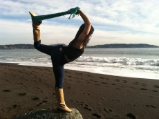 Thumbnail image for 5 Common Yoga Excuses and a Rebuttal to Each