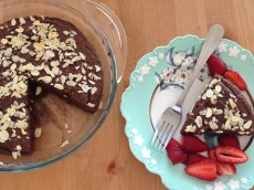 Thumbnail image for 4 Recipes to Banish Your Breakfast Boredom