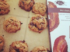 Thumbnail image for Paleo Bacon Chocolate Chip Cookies for Dad! (Gluten-free)